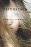 Blindsided book summary, reviews and download