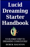 Lucid Dreaming Starter Handbook book summary, reviews and download