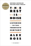 The Rest Is Noise book summary, reviews and download