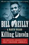 Killing Lincoln book summary, reviews and downlod