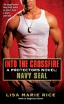 Into the Crossfire