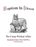 Baptism In Blood book summary, reviews and downlod