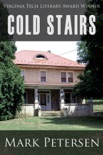 Cold Stairs book summary, reviews and download