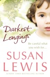 Darkest Longings book summary, reviews and downlod