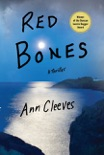 Red Bones book summary, reviews and download