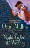 The Night Before The Wedding book summary, reviews and download