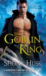 Goblin King book summary, reviews and downlod