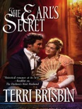 The Earl's Secret book summary, reviews and downlod