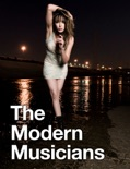 The Modern Musicians book summary, reviews and download