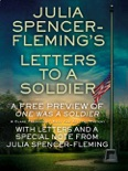 Julia Spencer-Fleming's Letters to a Soldier book summary, reviews and download