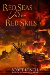 Red Seas Under Red Skies book summary, reviews and download