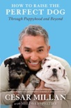 How to Raise the Perfect Dog book summary, reviews and download