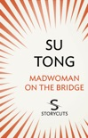 Madwoman on the Bridge (Storycuts) book summary, reviews and downlod