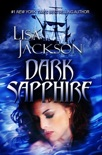 Dark Sapphire book summary, reviews and downlod