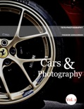 Cars & Photography Vol.2