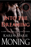 Into the Dreaming (with bonus material) book summary, reviews and downlod