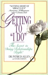 Getting To 'I Do' book summary, reviews and download