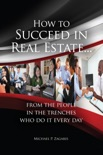 How to Succeed In Real Estate… book summary, reviews and download