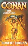 Conan the Defender book summary, reviews and downlod