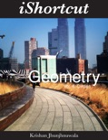 iShortcut Geometry Vol. 4: Circles book summary, reviews and download