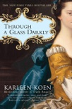 Through a Glass Darkly book summary, reviews and download