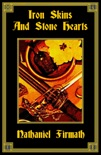 Iron Skins and Stone Hearts book summary, reviews and download