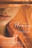 Twelve Women of the Bible Study Guide book summary, reviews and downlod