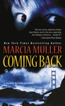 Coming Back book summary, reviews and downlod