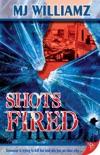 Shots Fired e-book