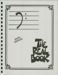 The Real Book - Volume I (Songbook) book summary, reviews and download