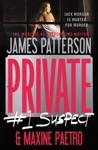 Private: #1 Suspect