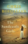 The Sandcastle Girls book summary, reviews and download
