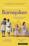 Barnepiken book summary, reviews and downlod