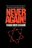 Never Again ! : A Program for Survival book summary, reviews and download