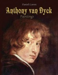Anthony van Dyck book summary, reviews and downlod