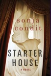 Starter House book summary, reviews and download