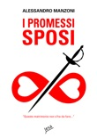 I Promessi Sposi book summary, reviews and download