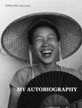 MY AUTOBIOGRAPHY book summary, reviews and download