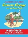 Curious George and the Dump Truck (Multi-Touch Edition) book summary, reviews and download