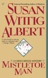 Mistletoe Man book summary, reviews and downlod