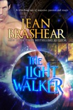 The Light Walker book summary, reviews and downlod