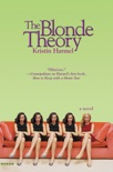 The Blonde Theory book summary, reviews and downlod