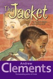 The Jacket book summary, reviews and download