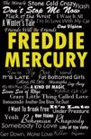 Freddie Mercury book summary, reviews and downlod