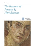 The Treasures of Pompeii & Herculaneum book summary, reviews and download