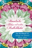 Himmlische Sterne und andere Köstlichkeiten book summary, reviews and downlod
