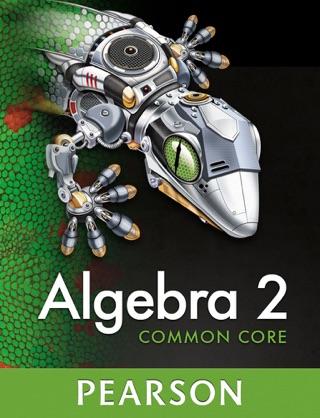Algebra 2 textbook download
