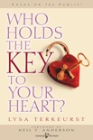 Who Holds the Key to Your Heart? book summary, reviews and downlod