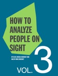 How to Analyze People on Sight book summary, reviews and download