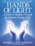 Hands of Light book summary, reviews and download